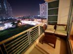 2 Bedroom City Center+BTS+Airport Link+shopping