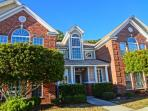 3 bedroom condo in Mt. Pleasant, SC near Charleston