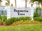 Summerlin Trace 5-106