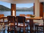 5 BED/3 BATH (H16) ON THE LAKE WITH AMAZING VIEWS!