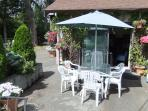 AllBay Guest House  A Vacation Paradise  in Sidney B.C.