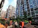Stay Alfred Stunning Waterviews by Pike Place HSW