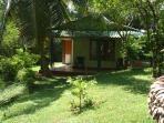 Holiday Home Dadalla Galle Sri Lanka