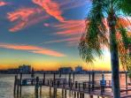 Clearwater Beach Budget Beauty