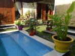 Villa Mavoa : your tranquil oasis in the heart of the Kerobokan action