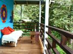 Affordable Beach and Nature Getaway
