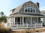 Watersound Beach Cottage of 30A