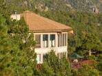 4BR Luxurious Home - Eagles Landing in the Rockies