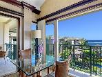 LARGE Penthouse PRIME Pool & OCEAN View **  Sa $349/nt  CALL NOW