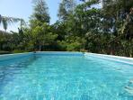 4 BR Holiday House with Swimming Pool