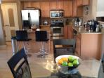 SUPER BOWL & SPRING TRAINING - Fully Furnished !!!