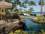 Marriott's Waiohai Beach Club - Most Weeks, Best Rates!
