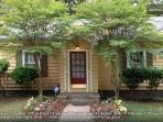 Perfectly Charming 2/2 Bungalow In Historic Decatur