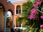 Luxurious Colonial in Merida Centro