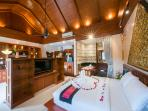Luxury 6-13 Bedroom Pool Villa, Phuket, Thailand