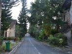 The Cabin House in Canyon Woods Tagaytay