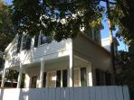 Conch Haven Built 1883 Beautiful ! MONTHLY Rental