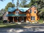 4 Bedroom Cottage on Manitoulin Island, Ontario!