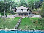 3 Bed 2 Bath Sleeps 12 on Norris Lake
