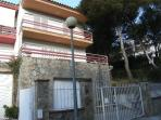 Holiday house for 8 persons in Estartit