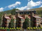 Buttes Condo - Ski in/out. Luxury. Available Christmas week