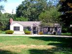 141 Indian Hill Road
