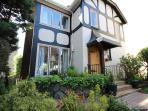 Full House Available for Rental, The English Bay Inn