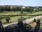 Top Branson condo w/Elevator access, Golf views & close to everything Branson has to offer (2-8)