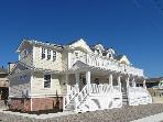 8215 Second Ave. in Stone Harbor, NJ - ID 665069