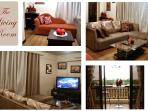 Vacation Rental - Resort Condo for Tourists