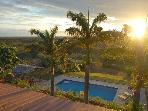 Costa Rica Vacation beach home or room rental