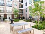 Great 2 BD in Plano/Frisco1PL57652402