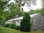 NEWLY RENOVATED Cape Cod Vacation Home For Rent