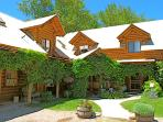 100 Acre Wood Lodge & Adventure Outfitters