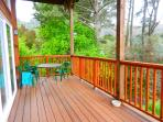 1b Retreat, Woodland Vus, Hike2 2Beachs, 10min 2sf