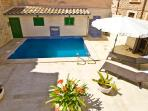 Villa with pool for 8 people in a quiet area  near Palma de Mallorca - ES-1078345-Pina
