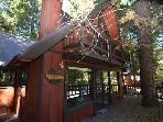 Frizzell Home - West Shore Summer Vacation Rental