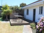 Holy Cowes! Holiday Rental in Cowes-Phillip Island