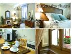 Very charming apartment in Avignon, Provence