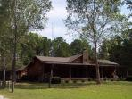 Hawkins Ridge Lodge