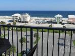 Gulf Shores Surf and Racquet 703A
