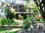 Upie's Folly, Bungalow , Habarana - 4 Rooms To Let