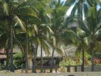 Troncones Villa: Welcome to An UNIMAGINED PARADISE