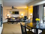 Gorgeous, Luxurious Suite - Dog-Friendly Property (6687)