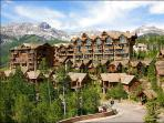Opulent Mountain Living - Perfect for Outdoor Enthusiasts (6697)