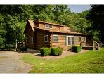 Rivers Edge *Waterfront and Private*
