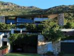 Snooze in Hout Bay. Nap. Self catering.