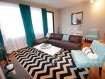 Stylish 3 bedrooms Greenwich