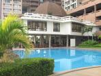 Beautiful Fully Serviced One Bedroom  Apartment