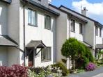3 LOW HOUSE COTTAGES, pet friendly, country holiday cottage, with a garden in Coniston, Ref 2978